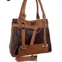 Agen besar tas wanita